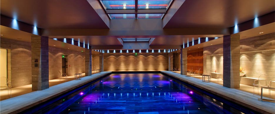Hotel Bourgtheroulde Spa Rouen